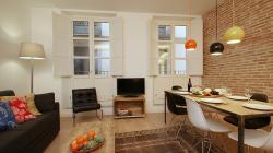 Ramblas deluxe apartments6