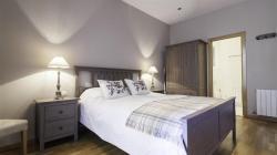 Midtown Luxury Apartment XI