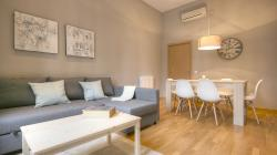 Midtown Luxury Apartment IV