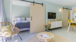 Sagrera Deluxe Apartment 1 bedroom E