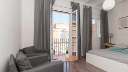 Apartamento Llança