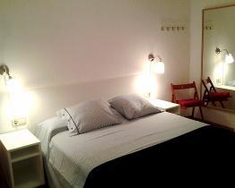Apartment zur monatliche Miete in Barceloneta