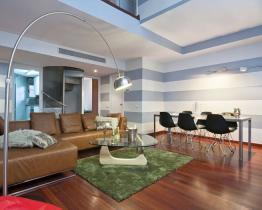Rent luxury properties, Barcelona