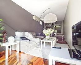 Top appartements à Barcelone