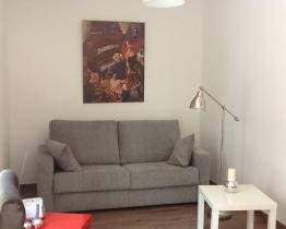 Monthly rental in Catalonia, Barcelona