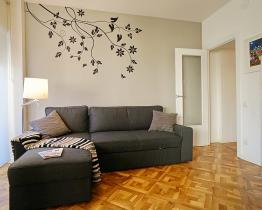 Barcelona properties for rent