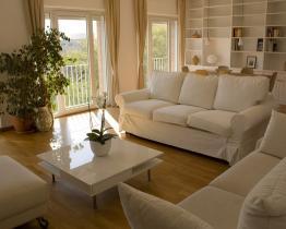 Apartament in Ciutadella - Vila Olímpica