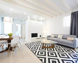 Apartamentos Feels like home, Sant Antoni