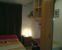 Affordable room in Hospitalet