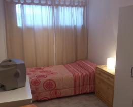 Single room in shared apartment, Hospitalet