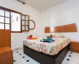 Apartamento Ciutadella