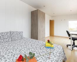 Appartamento Sant Andreu