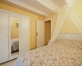 Apartamento excepcional con 3 habitaciones cerca de la Rambla