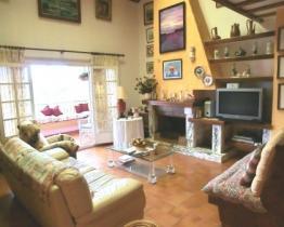 Espaciosa casa familiar cerca de Blanes