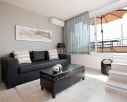 1 bedroom apartment Sarria-Sant Gervasi
