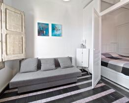 Stylish 1 bedroom apartment, Sant Antoni