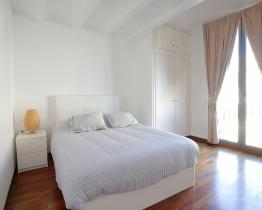1 bedroom apartment close to Sagrada Familia