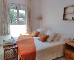 Family apartment in Sant Pere de Ribes