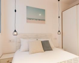Lovely apartment in Ciutat Vella