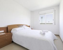 Appartamento per vacanze a Palafrugell