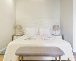 Bel appartement au coeur de Sant Antoni