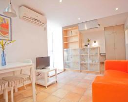 Appartement Cosy Roca