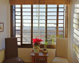 SUMMER HOUSE IN PREMIA DE MAR