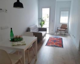 Perfect apartment in Sants