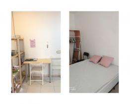 Appartement 2 chambres à Barcelone