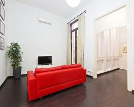 Apartment to rent near Plaza Catalunya