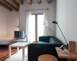 Apartment in Bcn
