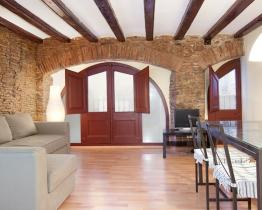 Apartment to rent Bcn