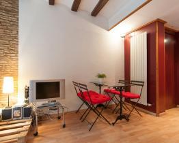 Apartment to rent in Borne