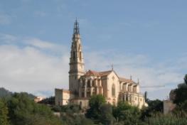 Castellar del Valles