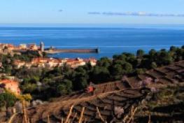 Sant Vicenc de Montalt