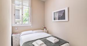 Apartamento Dali 12 (1)