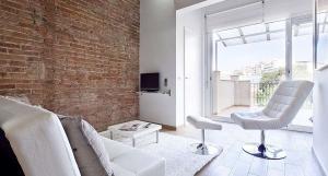 Apartment Sagrada familia 1 (1)