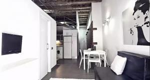 Appartement Born 22 (1)