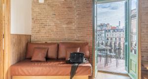Apartamento Miró B41 (1)