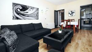 Apartamento Ricart