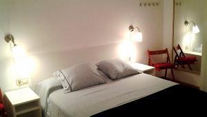 Cómo Apartamento en La Barceloneta 2