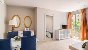 Apartamento Dali 21 (1)