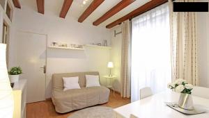 Apartment Cera 2 bedrooms