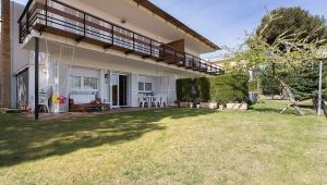 Luxury Apartments in Costa Brava