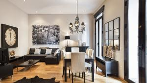 Midtown Luxury Apartment VII