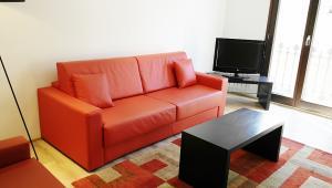 Apartamento 1 HAB Bot 3.2 - Barrio Gótico
