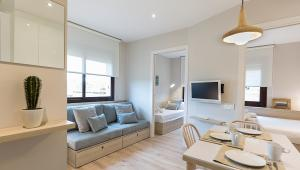 Duana 2 habitaciones (6)