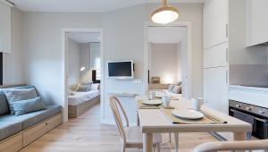 Duana 2 habitaciones (8)
