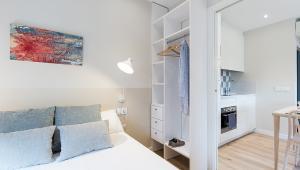 Duana 2 habitaciones (10)
