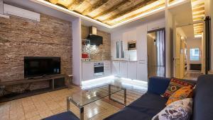 Apartamento en Born con Terraza